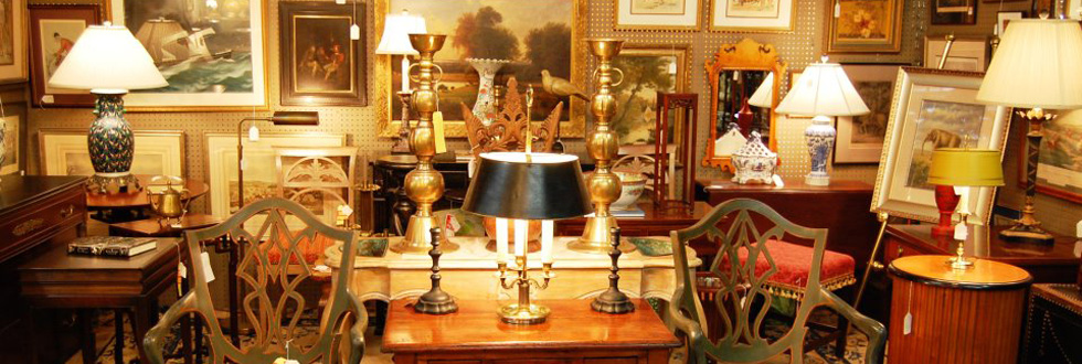 Fine Antiques Furnishings   Vintage Home Decor in Frederick  Maryland. Emporium Antiques   Antique Dealer   Frederick  MD