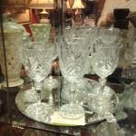 glassware2