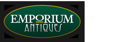 Emporium Antiques